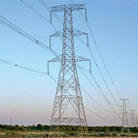 Erp Software For Transmission Line Tower Manufacturer