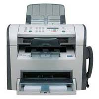 Color And Monochrome Laser Printers