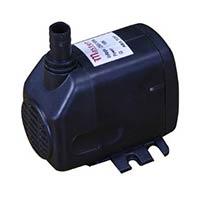Water Pump - Manufacturer and Wholesale Suppliers,  Uttar Pradesh - Master