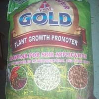 Triple Powergold Gr Plant Growth Promoter
