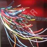 Halogen Free Automotive Wires
