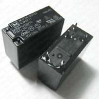 Electronic Relay,Protection Relays,Latching Relay