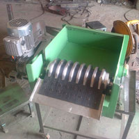 Magnetic Separator - Manufacturer, Exporters and Wholesale Suppliers,  Maharashtra - Shivam Sales