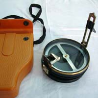 Civil Engineering Surveying Equipment