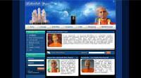 Portal Development Services