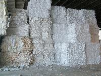 Paper Raw Materials