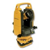 Digital Theodolite