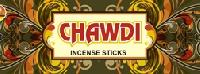Chawdi Incense Stick