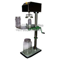 Auto Machine For Pet Bottle Sealing