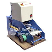 Fully Automatic Multipurpose Cutting Machine