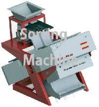 Sorting Machine