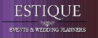 Wedding Planners, Wedding Organizers