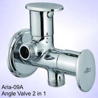 Bathroom fittings in delhi manufacturers and suppliers india for Bathroom fitting brands in india
