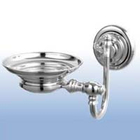 bathroom accessories in delhi manufacturers and suppliers india