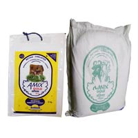 Amix Gold Feed Supplement