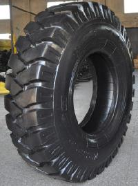 Nylon Tyre