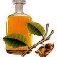 Mentha Oil(73%)