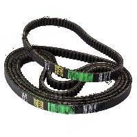 Motorcycle Belts
