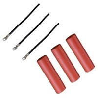 Armour Earthing Kit For Three Core Armoured Xlpe Cables