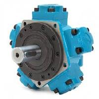 Radial Piston Hydraulic Motor Manufacturers Suppliers