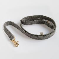 Dogs Accessories