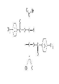 Di Para Toluoyl  D Tartaric Acid, Anhydrous CAS No. 32634-68-7