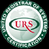 Ts 16949 Certification Services