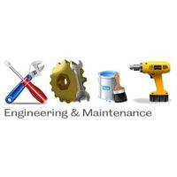 machine maintenance service