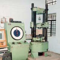 Production Engineering Laboratory Equipment