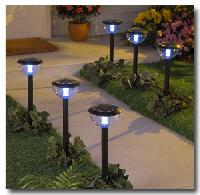solar signal light manufacturers suppliers exporters