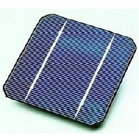 Solar Pv Cells Manufacturers Suppliers Amp Exporters In India