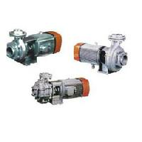 Centrifugal Pump - Manufacturer, Exporters and Wholesale Suppliers,  Tamil Nadu - Petece Envior Engineers