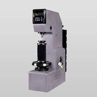 Brinell Hardness Testing Machine Calibration
