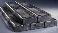 Magnesium Castings