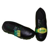 Miller Mens Safety Shoes