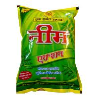 Neem Action ( Neem Powder or Neem Urea Saver)