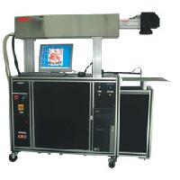 diode laser marking machine