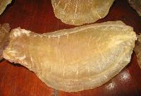 Fish Maws