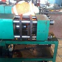 Tmt Bar Cold Forging Machine