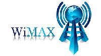 Wimax Installation Services