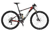 2013 Bmc Fourstroke Fs01 29 Xo Mountain Bike