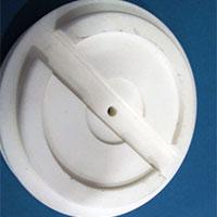 Ceramic Jigs