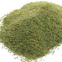 Curry Leaves Powder