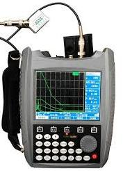 Ultrasonic Testing Machine
