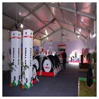 Event Organiser - Service Provider,  Delhi - Arya Exhibition & Conference Services