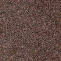 Fox Brown Granite Manufacturers Suppliers Amp Exporters