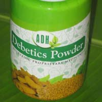 Diabetic Powder