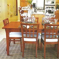 Dining Table Manufacturers Suppliers Amp Exporters In India