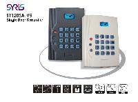 Access Control System Sy110sa