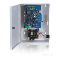 Four Door Access Control System